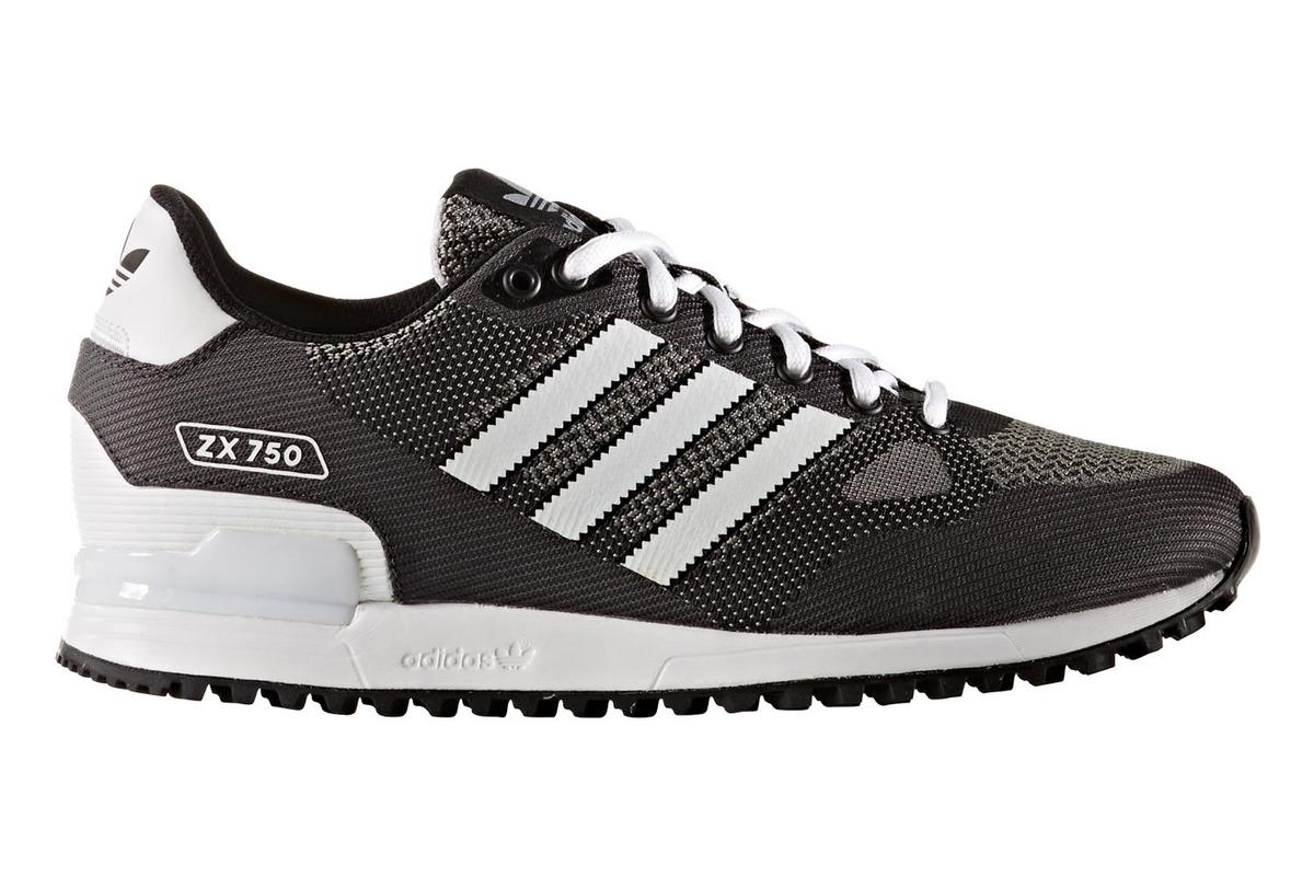 wholesale dealer 20108 2c5ba zapatillas adidas zx 750 wv gr bc newsport. Cargando zoom.