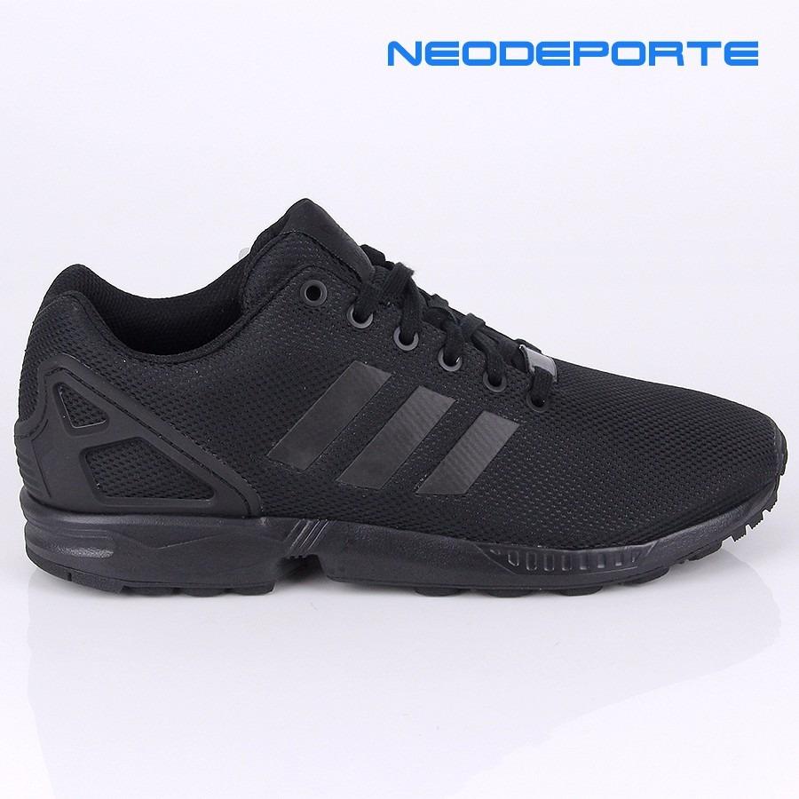 adidas zx zapatillas hombre