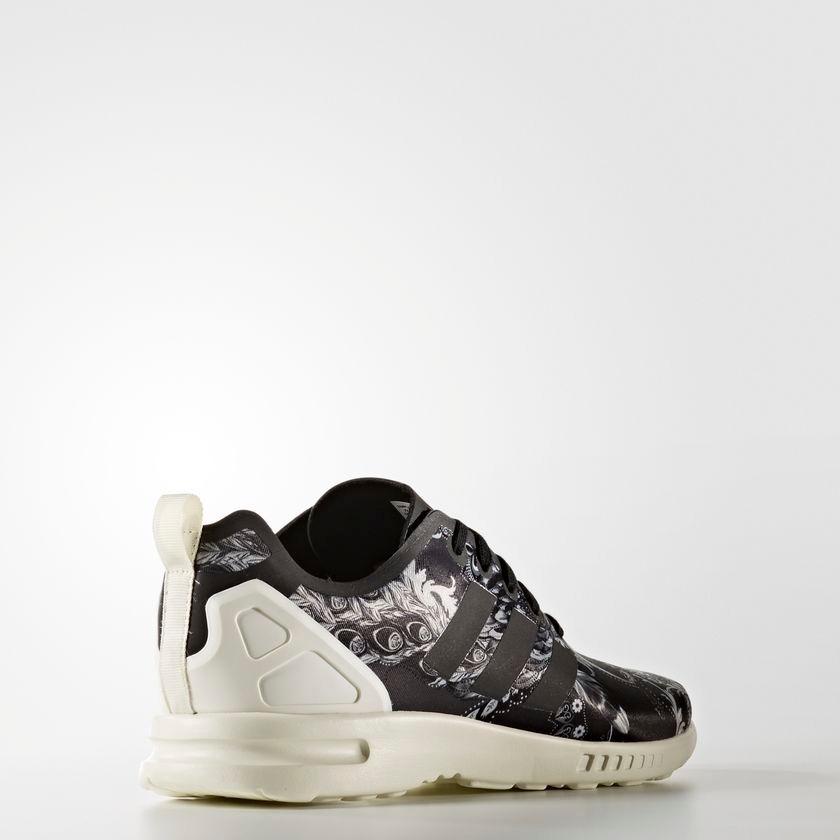 bastante baratas muy elogiado precios baratass adidas zx 760 - Tienda Online de Zapatos, Ropa y Complementos de marca