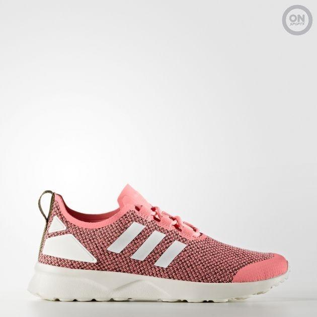 adidas zx flux adv verve w