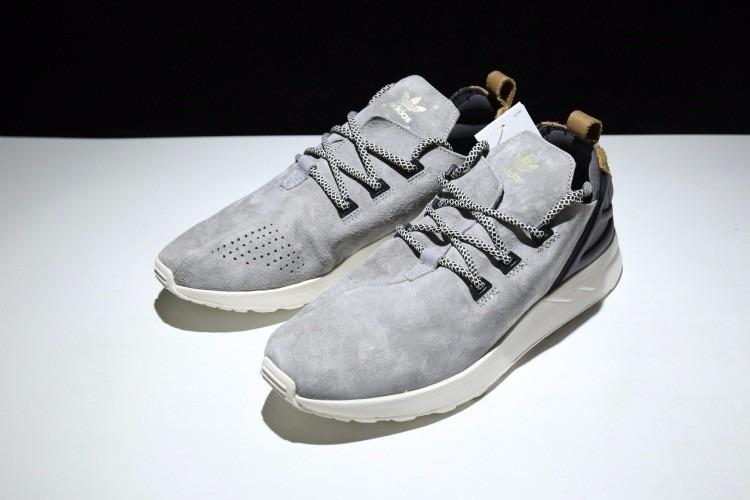 adidas zx flux talla 43