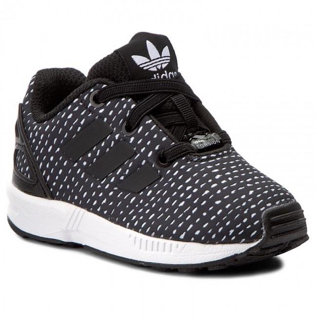 zapatilla adidas zx