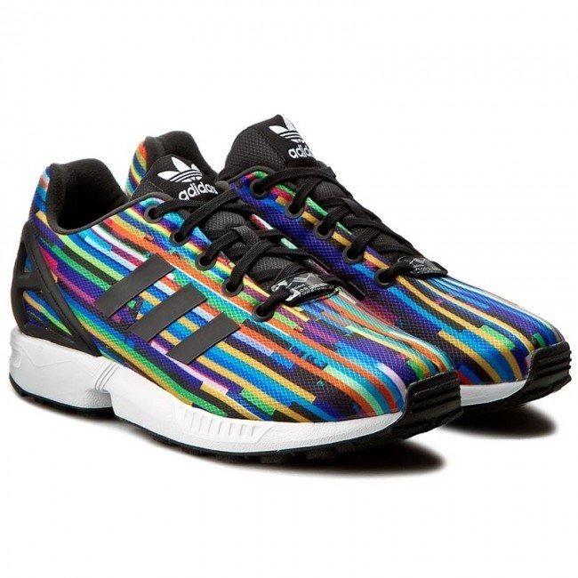 adidas zx 900 dames