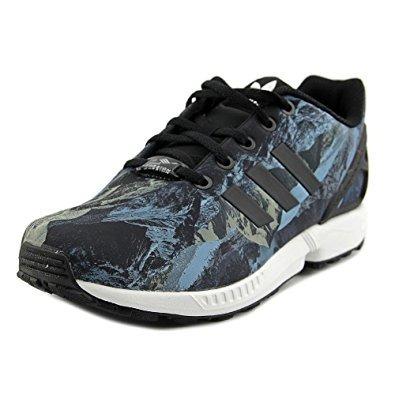 Pensar Enajenar Sinceridad  Zapatillas adidas Zx Flux Niños - Youth - Niños - - $ 1.300,00 en Mercado  Libre