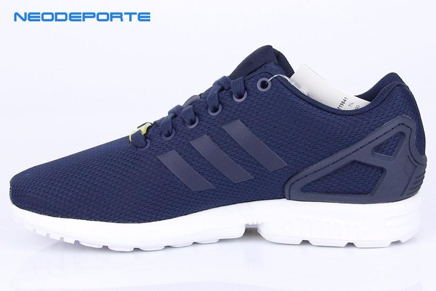 adidas zapatillas hombre zx