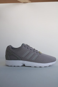 adidas zx flux precio