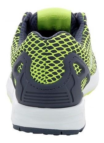 zapatillas adidas zx hombre