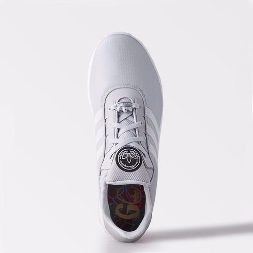 zapatillas adidas zx gonzales talla 43