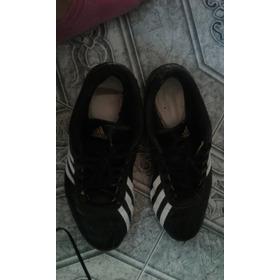 Zapatillas Adidas38usadas