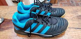región caricia Suelto  Las Chicas Superpoderosas Etiquetas - Zapatillas Adidas Negro en Mercado  Libre Argentina