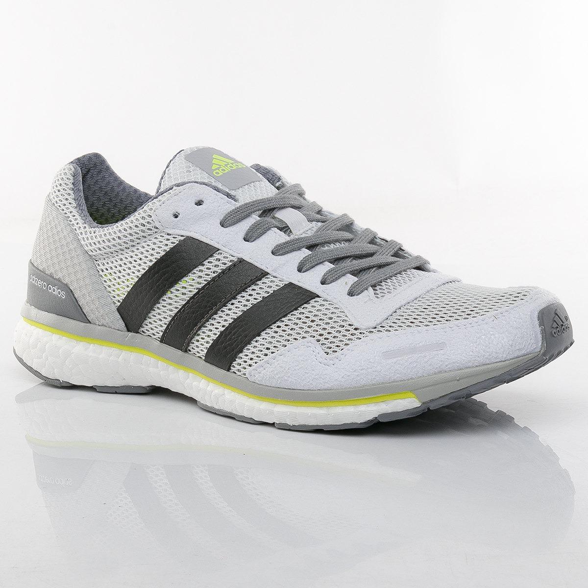 first rate 847db be41f zapatillas adizero adios adidas. Cargando zoom.