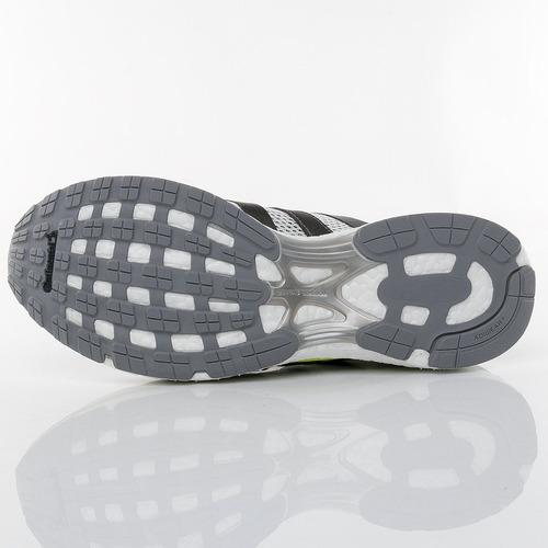 separation shoes 70f4b 25ce7 zapatillas adizero adios adidas sport 78 tienda oficial