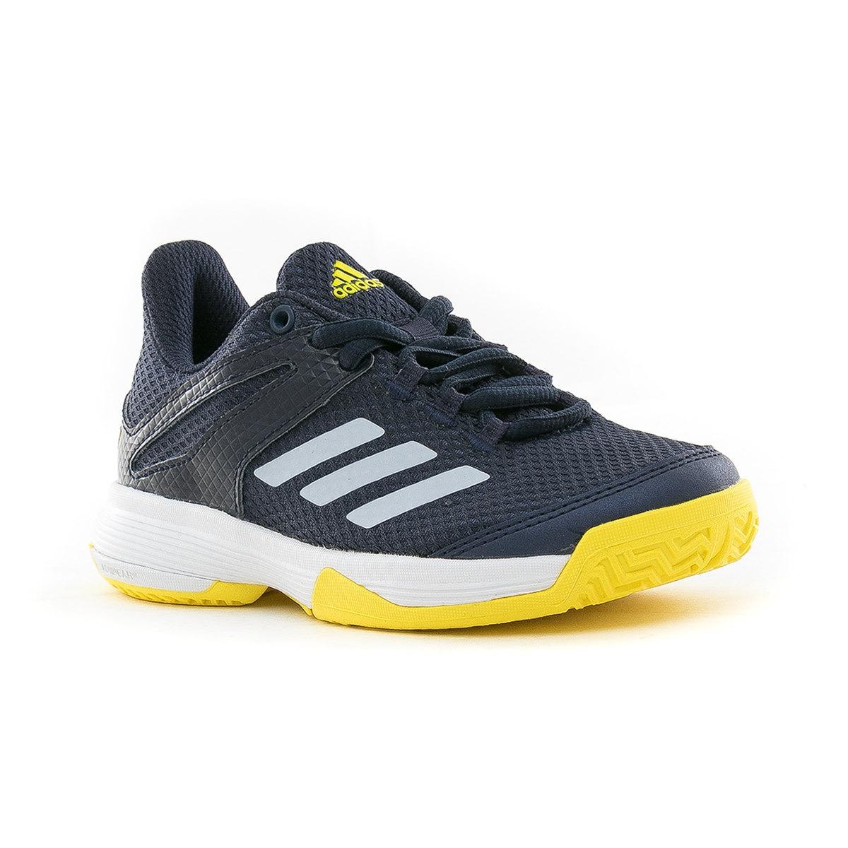 1a0950c93ea zapatillas adizero club k adidas. Cargando zoom.