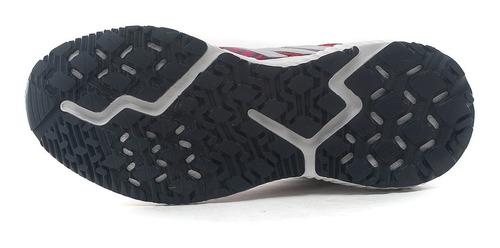 zapatillas aerobounce w adidas