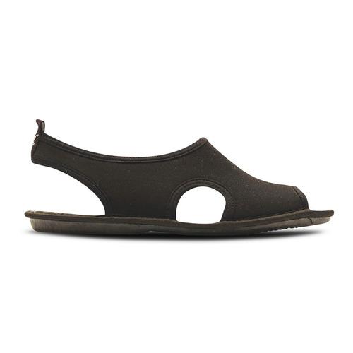 zapatillas agua náuticas aqua gym neoprene prowess (500/550)