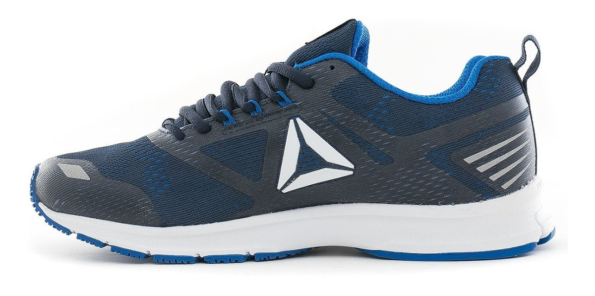 Zapatillas Ahary Runner Azul Reebok