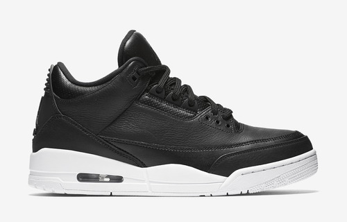 zapatillas air jordan 3 | ciber monday original 2016