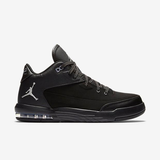 best sneakers ff752 55f72 Zapatillas Air Jordan Flight Origin 3