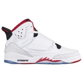Jordan Zapatillas Son Talla Of Air 40 Mars 3KcTlF1J