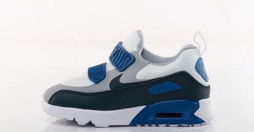 zapatillas air max 90 ultra tiny 2.0 (consultar stock)