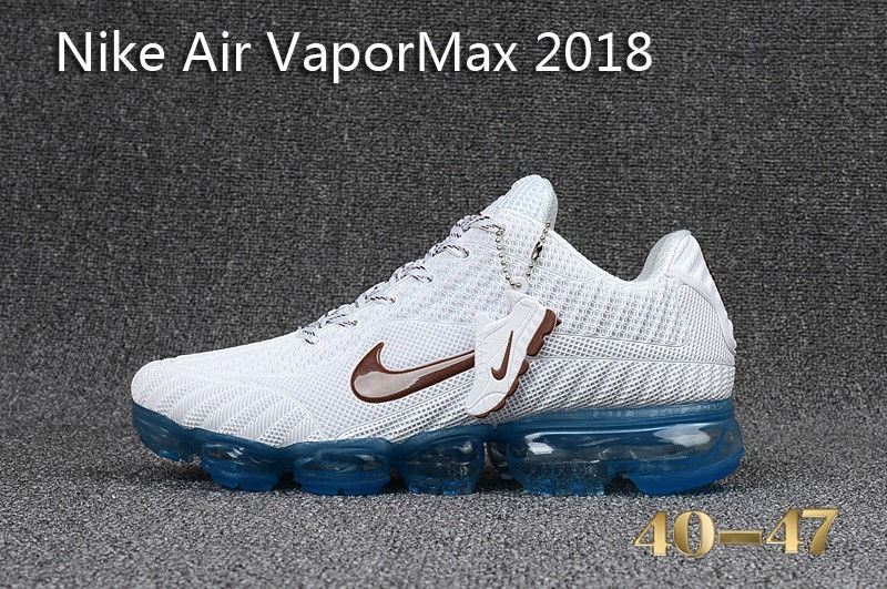 zapatillas vapormax air max