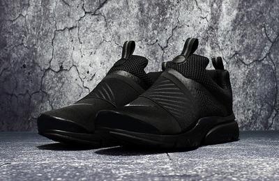 zapatillas air presto extreme talla 40-45 (pedidos)