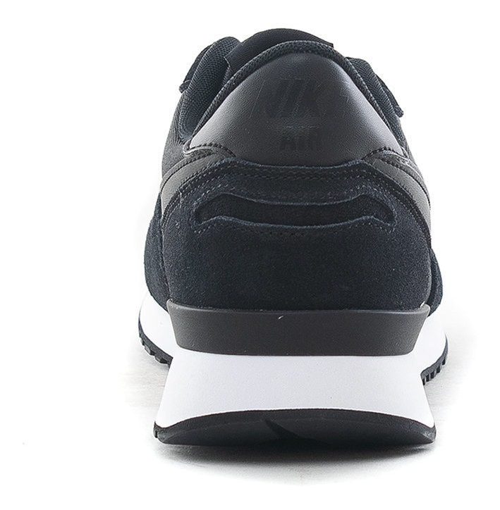 Zapatillas Air Vrtx Lt Nike Sport 78 Tienda Oficial