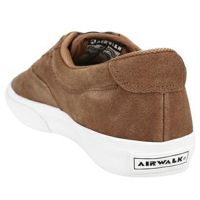 zapatillas airwalk ntx/habana originales $1080, zaboo moda.