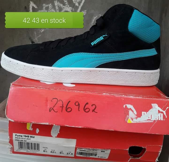 c0da06a9 Zapatillas Al Por Mayor Precio Outlet Nike adidas Jordan - S/ 99,00 ...