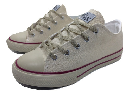 zapatillas all lona roller taylor all original hotsale