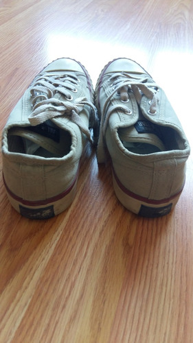 zapatillas all star converse