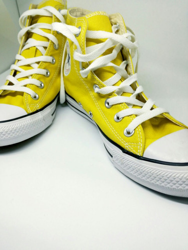 zapatillas all star converse chuck taylor originales