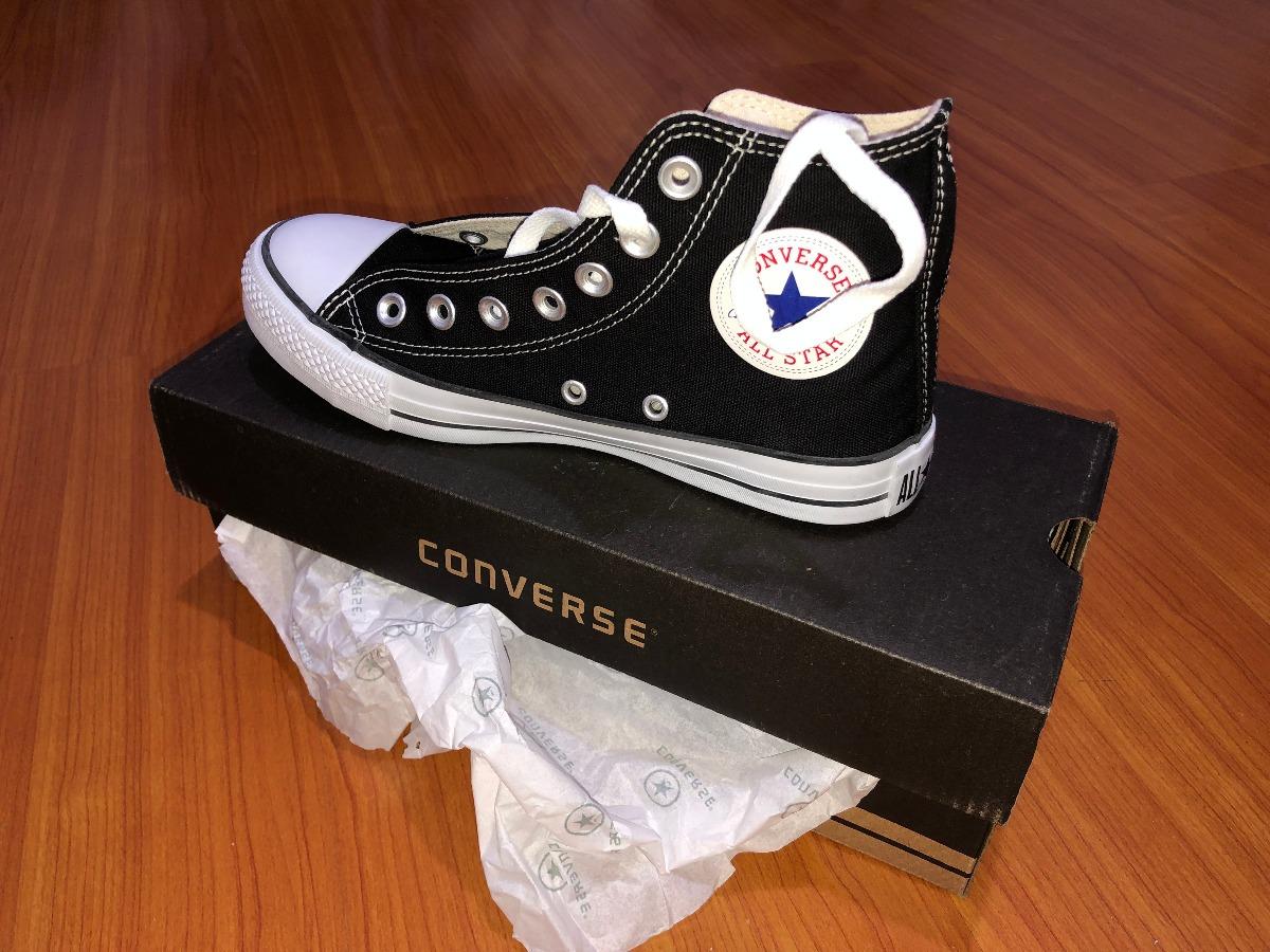 modelos de zapatillas all star converse