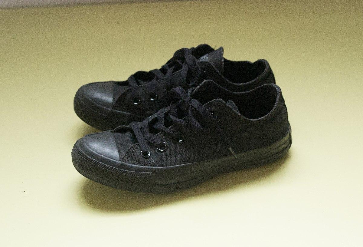 22b3040cb zapatillas-all-star-negras-D NQ NP 206811-MLA20642321447 032016-F.jpg