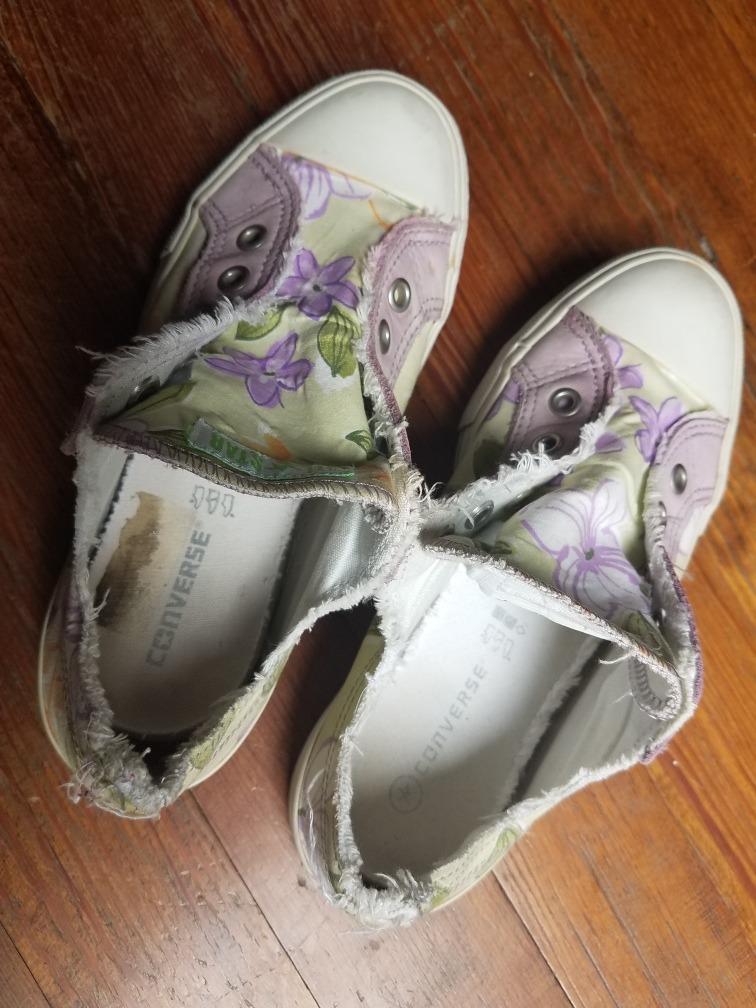 zapatillas all star numero 35 estampadas. Cargando zoom. ab3f471b60765