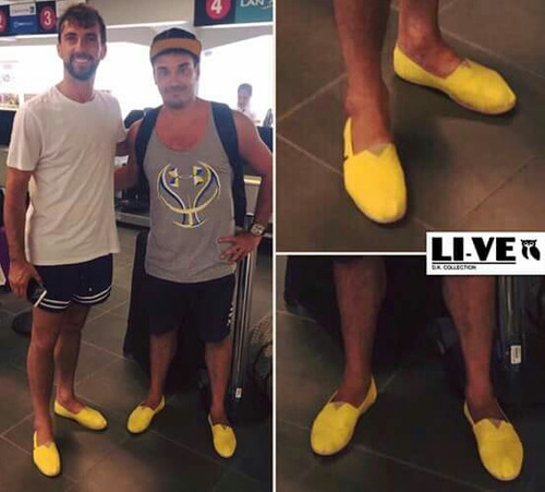 zapatillas  alpargatas calzado casual unisex hecho en peru