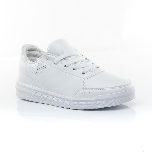 zapatillas altasport adidas team sport tienda oficial