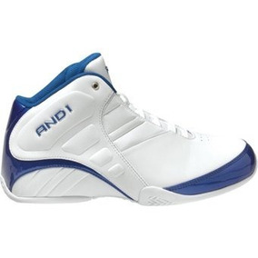 Rocket 44 3 Talla 5 Zapatillas 0 And1 tshQdxCr