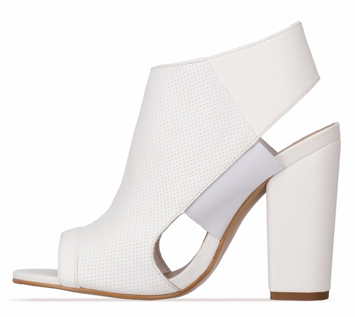 47f6fd0745a zapatillas blancas andrea 2015