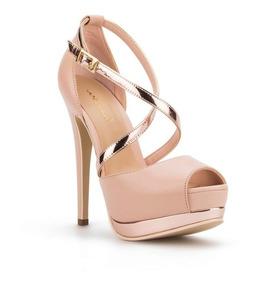 México Adulto En Para Tacon Mercado Mujer Zancos Libre Sin Zapatos nwk8O0P