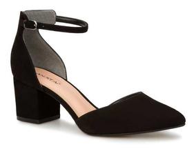 5 Libre De Privalia Andrea En Stilletos 22 Mercado Mujer Zapatos IY76mbfvgy