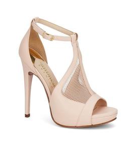 cc39164c Zapatillas Andrea, Bonitos Tacones, Zapatos Altos - Zapatos de Mujer en Mercado  Libre México