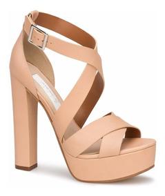 Zapatos Plataformas Mujer Rosa Zapatilla Zapatillas Blanca Andrea wPXTOkiZu
