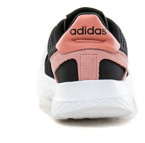 zapatillas archivo adidas sport 78 tienda oficial