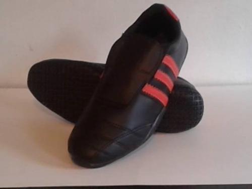 zapatillas artes marciales