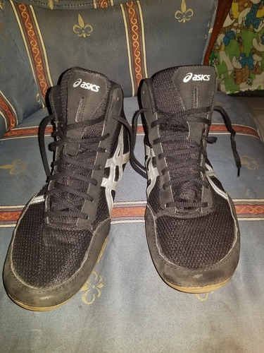 zapatillas asics 29 5