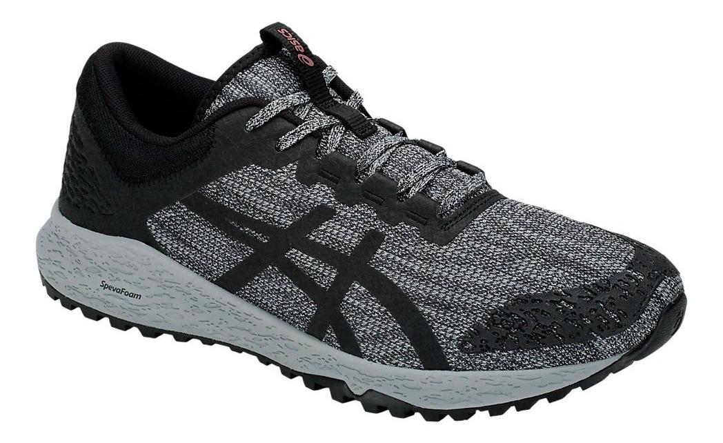 asics hombre zapatillas trail running