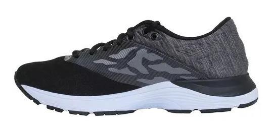 tenis asics feminino gel flux 5 zapatillas