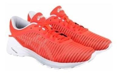 zapatillas asics dynaflyte 2 running hombre