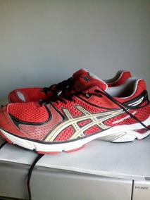 Zapatillas Asics Gel 05 Trainer Running Num 44